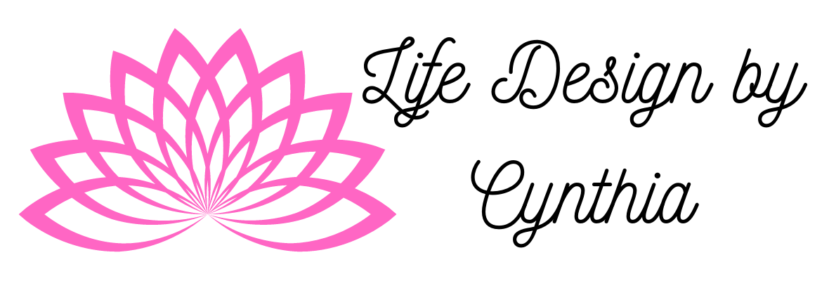Life Design by Cynthia